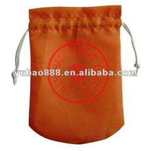 Satin Pouch, OEM Acceptable