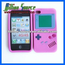 Top fashionable silicone new promotional gifts for 2012