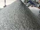 70% min aluminum oxide paste ALUMINUM PASTE