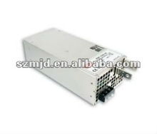 (Power Supply) RSP-1500-12