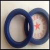 hydraulic polyurethane seals