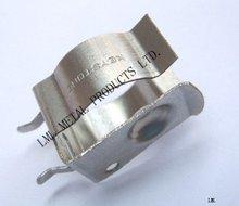 metal stamping and plating