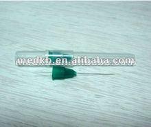 Medical Used Dental Needle