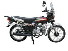 cheap new unique motorcycle 100cc