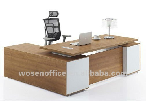 Office Product Standard Office Product Co Ltd