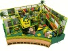 2012 soft play indoor playground TQ-TSL186
