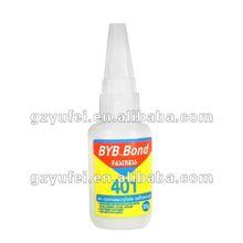 Nail Glue ,BYB Brand nail glue ,artificial nail glue