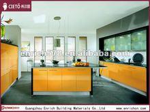 Considerable dining room kitchen furniture EKJA140530-01