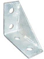 metal shelf bracket corner bracket
