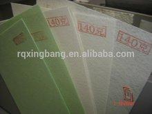 roofing materials polyester felt fabric/ bitumen membrane