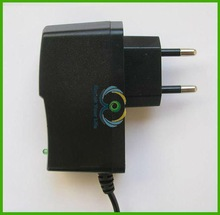 EU 5V 1A 5V 2A laptop adapter charger