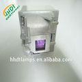 Sp- de la lámpara- 045 dlp proyector de la lámpara de repuesto para infocus proyector in2106