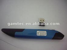 2.4G Wireless mouse/Air Presenter Pen Mouse