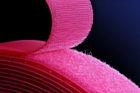 Nylon Velcro Tape