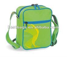 2013 High Quality PU Leather shoulder bag