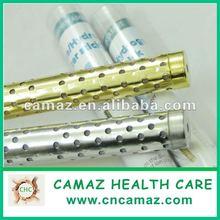 2012 New design Portable ionizer alkaline Nano energy water stick