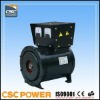 low price generator alternator