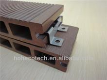 wood bangkirai leisten