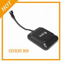 mini cheap gps tracker motorcycle k10