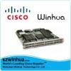 Cisco Catalyst 6500/Cisco 7600 Series VS-S720-10G-3C Supervisor Engine