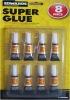Super Glue 12pcs