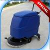YHFS-510H Residential Floor Scrubbing Machine