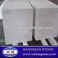 china mármore branco com veios cinza
