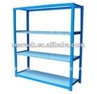 Storage shelf,bathroom shelf,metal cabinet shelf brackets