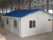 prefab ablutions buildings