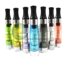 2012 Newest eGo Atomizer for Electronic Cigarette