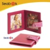 2013 ladies purses for promotional gift