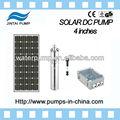 Energía solar del producto, sistema solar de agua