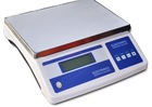 Electronic Balance/15kg/counter scale/stainless pan