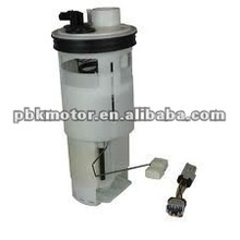 DODGE PICKUP ELECTRIC FUEL PUMP ASSEMBLY E7093M MU140 P74710M 4798822-52102047-4798822AC FG0212 TU114