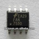 (Hot offer) FAN7530