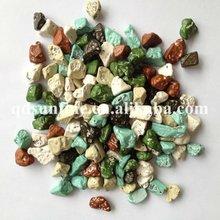 kinder stone shaped chocolate candy