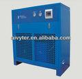 dessiccateur déshydratant portatif d'air pour le compresseur d'air (construction)