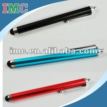 Touchpad stylus pens for touch screens (IMC-PJIPA-0619)