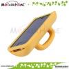 Promotion Fashional&Anti-slip silicone phone holder