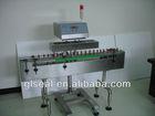 cap sealer SR-3000A aluminium foil electromagnetic induction