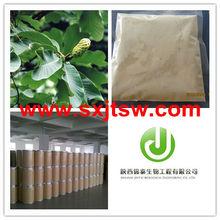 magnolia bark extract honokiol extract