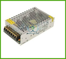 dc 12V 29A power 360W hs code switch power supply