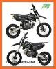 2012 New Style TTR lifan 125cc dirt bike