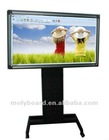 """55"""" 60"""" 65"""" lcd touch screen board"""