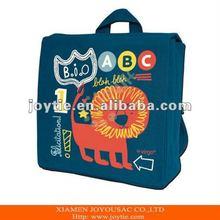 Popular backpack companies