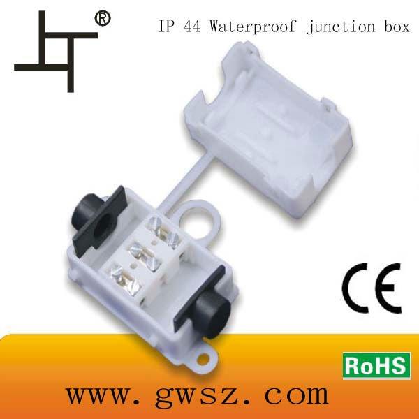 Ip44 lectrique c ble bo te de jonction tanche autres connecteurs terminaux id du produit - Boite de jonction electrique ...