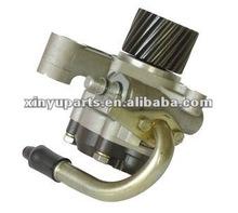 Diesel MITSUBISHI 4D33 Steering Pump