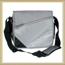 2012 New Fashion Nylon Laptop Bag/Backpack