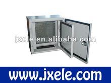 IP65 IP66 steel enclosure, metal boxIP65METAL BOX DISTRIBUTION BOX