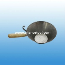 Cement Bowl / Plaster pan/building tool COP057